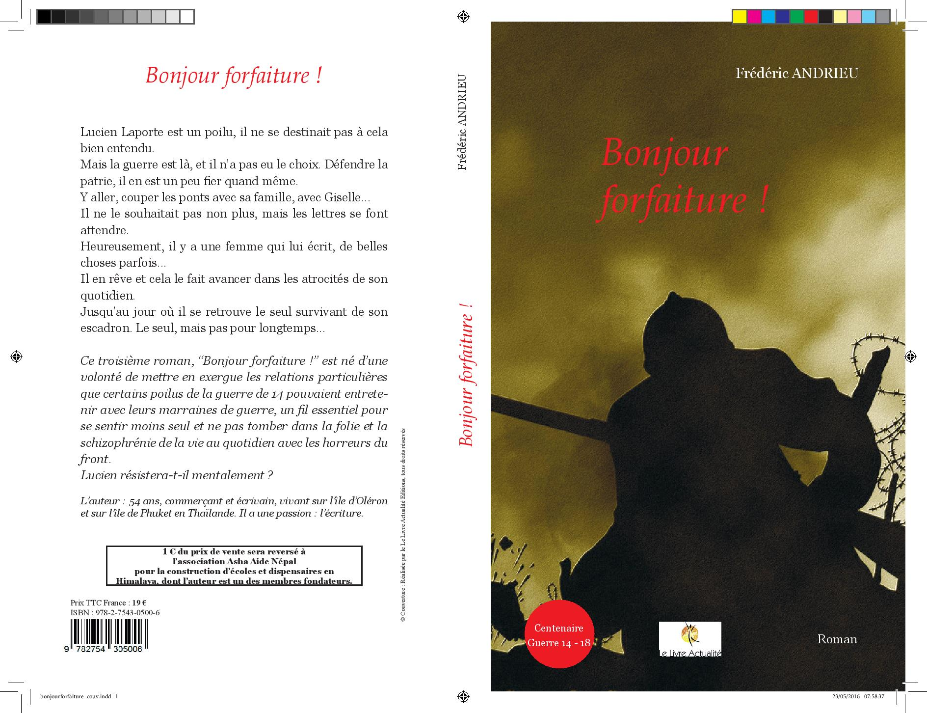 bonjourforfaiture_couv-page-001.jpg