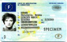 carte de qualification de conducteur La carte de qualification conducteur   Devenir machiniste au sein
