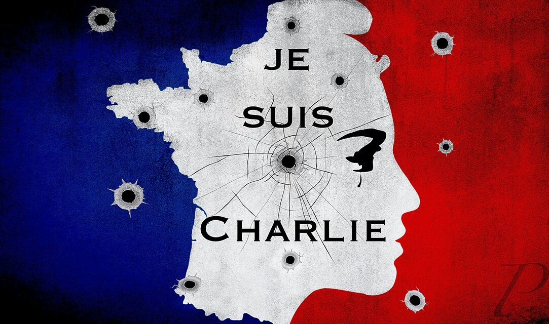 https://static.blog4ever.com/2012/09/713297/15-JeSuisCharlie.jpeg