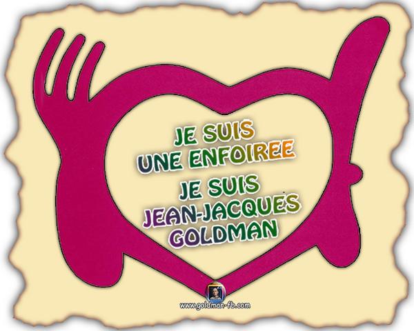 https://static.blog4ever.com/2012/09/713297/4-JeSuisGoldman.png