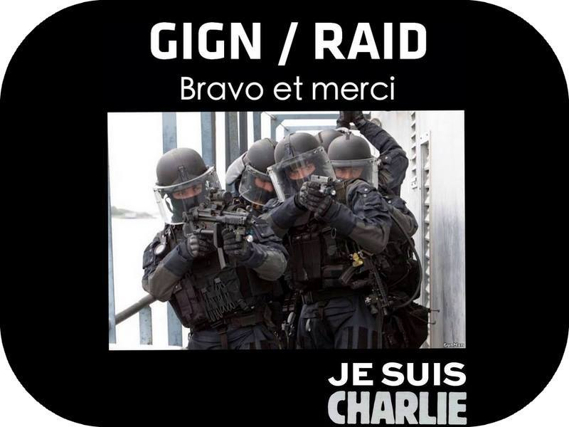 https://static.blog4ever.com/2012/09/713297/41-JeSuisCharlie.jpg