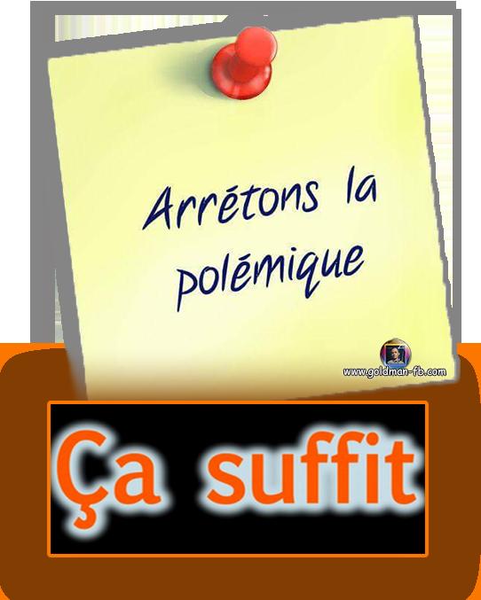 https://static.blog4ever.com/2012/09/713297/8-CaSuffit.png