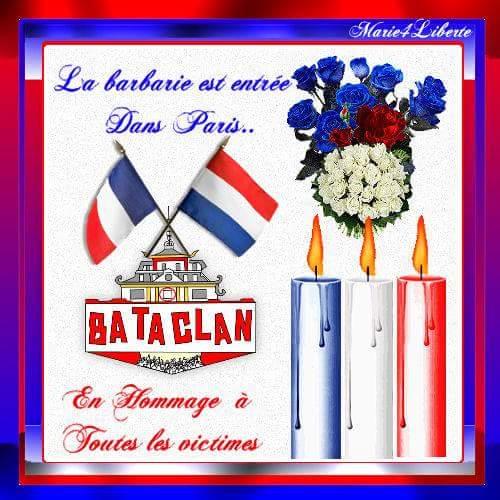 https://static.blog4ever.com/2012/09/713297/Bataclan-Bougie.png
