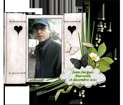 https://static.blog4ever.com/2012/09/713297/Cadre-JJG_2332166.png