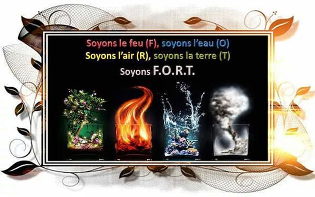 https://static.blog4ever.com/2012/09/713297/Cadre-Voilage.png