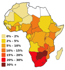 https://static.blog4ever.com/2012/09/713297/Carte-Afrique.png
