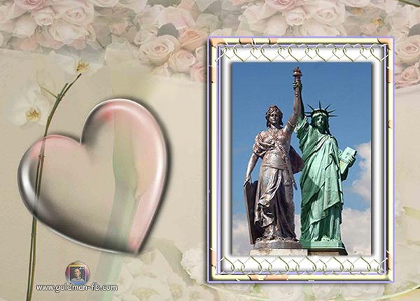https://static.blog4ever.com/2012/09/713297/Coeur-Liberte.png