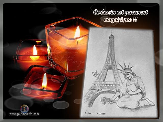 https://static.blog4ever.com/2012/09/713297/Dessin-Liberte.png