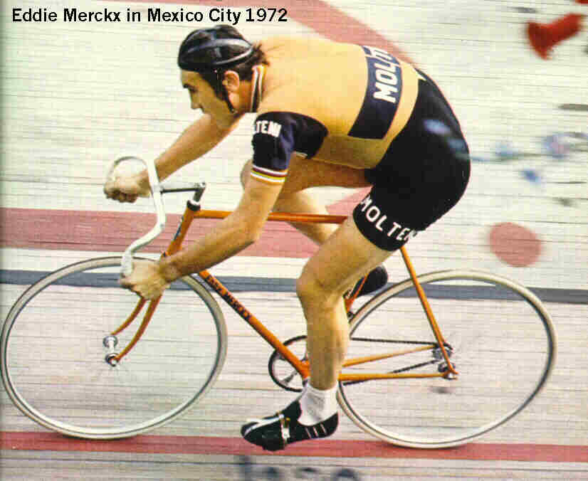 https://static.blog4ever.com/2012/09/713297/Eddy-Merckx.jpg