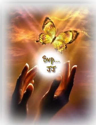 https://static.blog4ever.com/2012/09/713297/Envol-Papillon.jpg