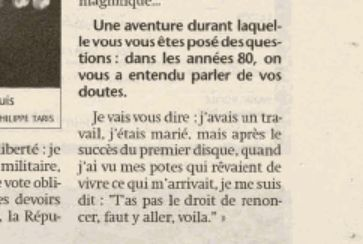 https://static.blog4ever.com/2012/09/713297/Extrait-Journal.jpg