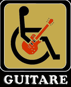 https://static.blog4ever.com/2012/09/713297/Fauteuil-Guitare.jpg
