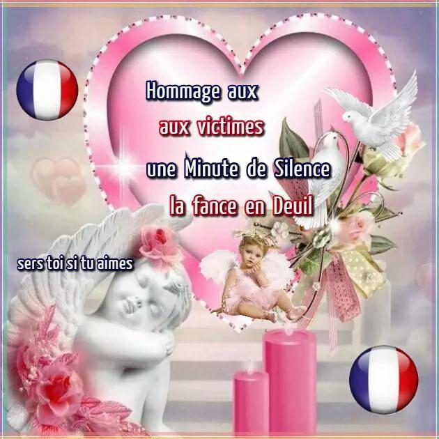 https://static.blog4ever.com/2012/09/713297/France-Deuil.png