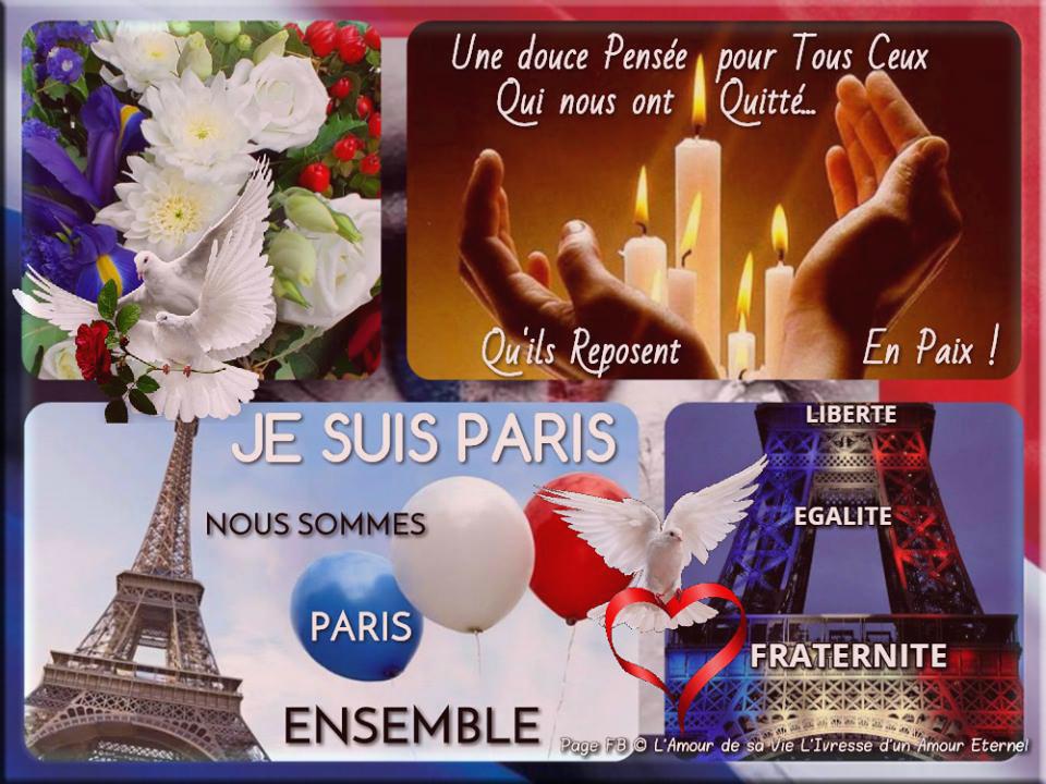 https://static.blog4ever.com/2012/09/713297/France-Ensemble.png