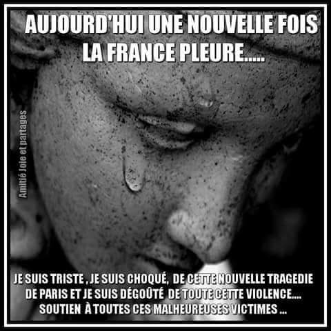 https://static.blog4ever.com/2012/09/713297/France-Pleure.png