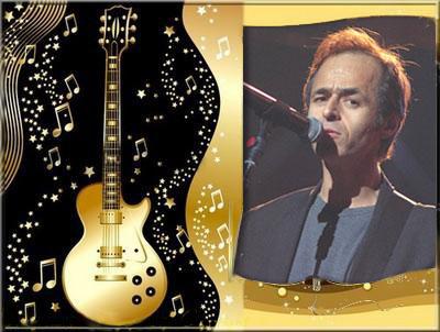 https://static.blog4ever.com/2012/09/713297/Guitare-Or.jpg