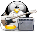 https://static.blog4ever.com/2012/09/713297/GuitareTuxAmpli.png