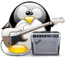 https://static.blog4ever.com/2012/09/713297/GuitareTuxAmpli.png