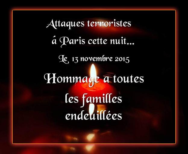 https://static.blog4ever.com/2012/09/713297/Hommage-Familles.png