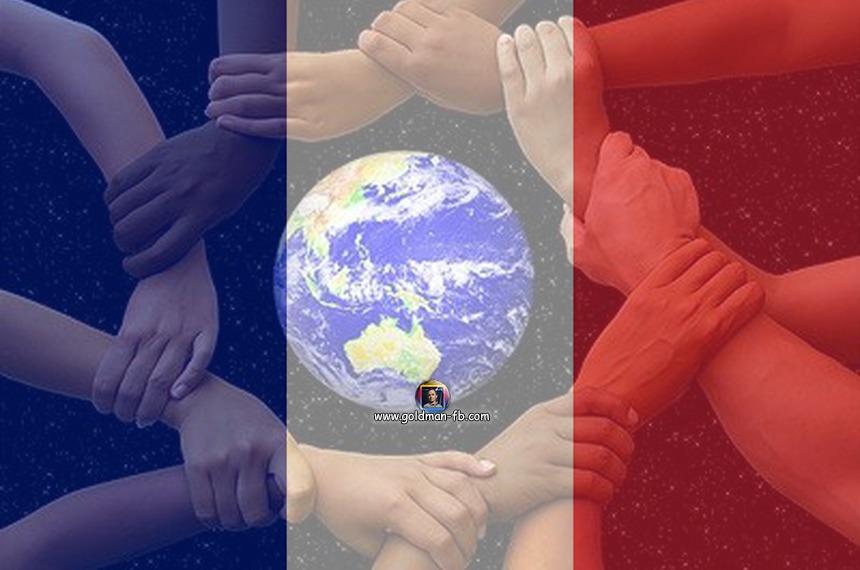 https://static.blog4ever.com/2012/09/713297/Hommage-Paris-2015-11-13.png