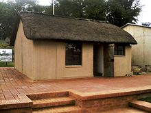 https://static.blog4ever.com/2012/09/713297/Hutte-Rivonia.jpg