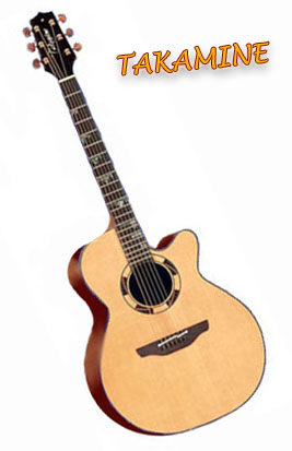 https://static.blog4ever.com/2012/09/713297/Ins-Takamine.jpg