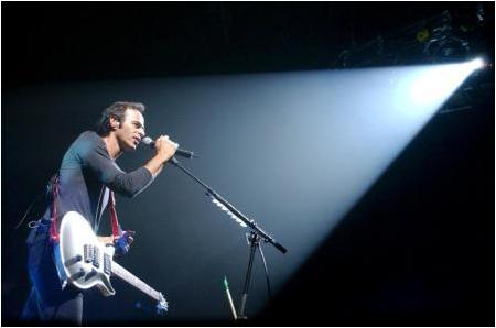 https://www.blog4ever-fichiers.com/2012/09/713297/JJG-Scene.png