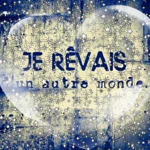 https://static.blog4ever.com/2012/09/713297/JeRevais.png