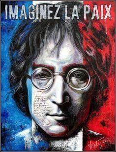 https://static.blog4ever.com/2012/09/713297/John-Lennon.png