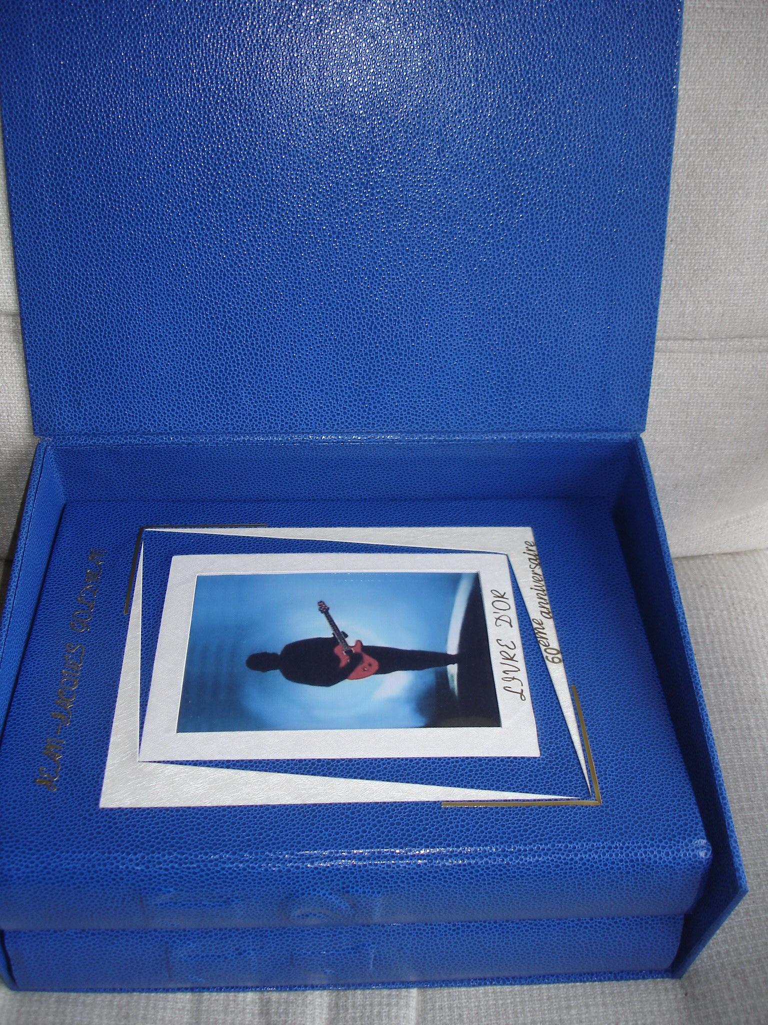 https://static.blog4ever.com/2012/09/713297/LO-Photo6.jpg