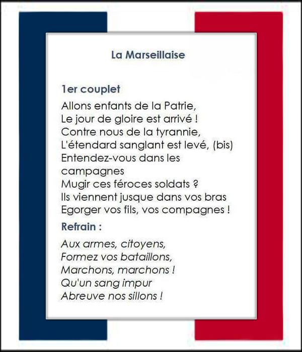 https://static.blog4ever.com/2012/09/713297/LaMarseillaise-Paroles.png