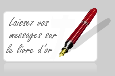 https://www.blog4ever-fichiers.com/2012/09/713297/LivreDor2.png
