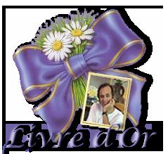 https://www.blog4ever-fichiers.com/2012/09/713297/LivreDor_4654546.png
