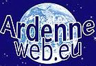 https://static.blog4ever.com/2012/09/713297/Logo-ArdenneWeb.png
