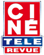 https://static.blog4ever.com/2012/09/713297/Logo-CineTV.png