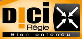 https://static.blog4ever.com/2012/09/713297/Logo-DICI.png