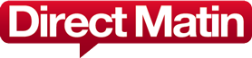 https://static.blog4ever.com/2012/09/713297/Logo-DirectMatin.png