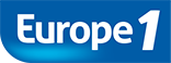 https://static.blog4ever.com/2012/09/713297/Logo-Europe1.png