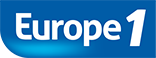 https://static.blog4ever.com/2012/09/713297/Logo-Europe1_4638195.png