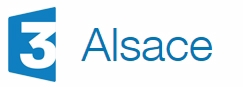 https://static.blog4ever.com/2012/09/713297/Logo-FR3Alsace.jpg