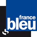 https://static.blog4ever.com/2012/09/713297/Logo-FranceBleu.png