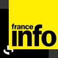 https://static.blog4ever.com/2012/09/713297/Logo-FranceInfos.png