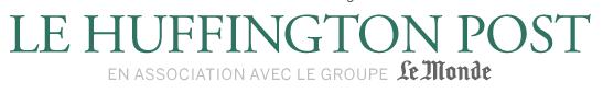 https://static.blog4ever.com/2012/09/713297/Logo-HuffingtonPost.png