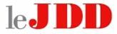 https://static.blog4ever.com/2012/09/713297/Logo-JDD.jpg