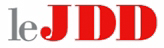 https://static.blog4ever.com/2012/09/713297/Logo-JDD_4458534.png