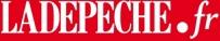 https://static.blog4ever.com/2012/09/713297/Logo-LaDepeche.jpg