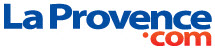 https://static.blog4ever.com/2012/09/713297/Logo-LaProvence.jpg