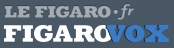 https://static.blog4ever.com/2012/09/713297/Logo-LeFigaro.jpg