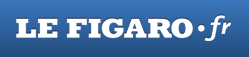 https://static.blog4ever.com/2012/09/713297/Logo-LeFigaro.png