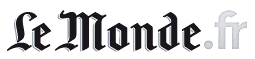 https://static.blog4ever.com/2012/09/713297/Logo-LeMonde.png